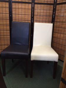 洋風椅子(レストラン、バル、中華、洋風居酒屋)